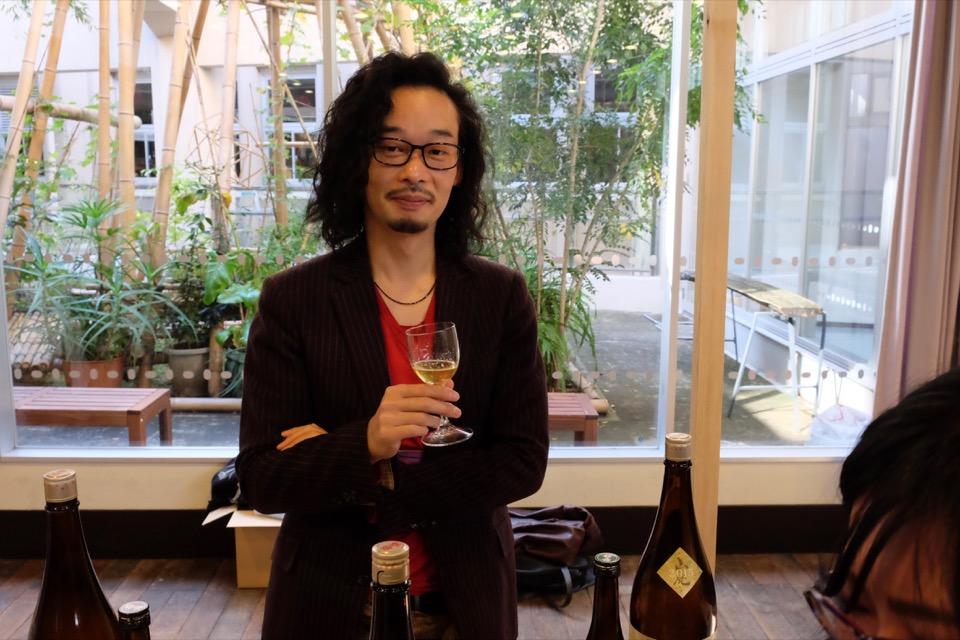 960_fruit-sake-party-DSCF3610