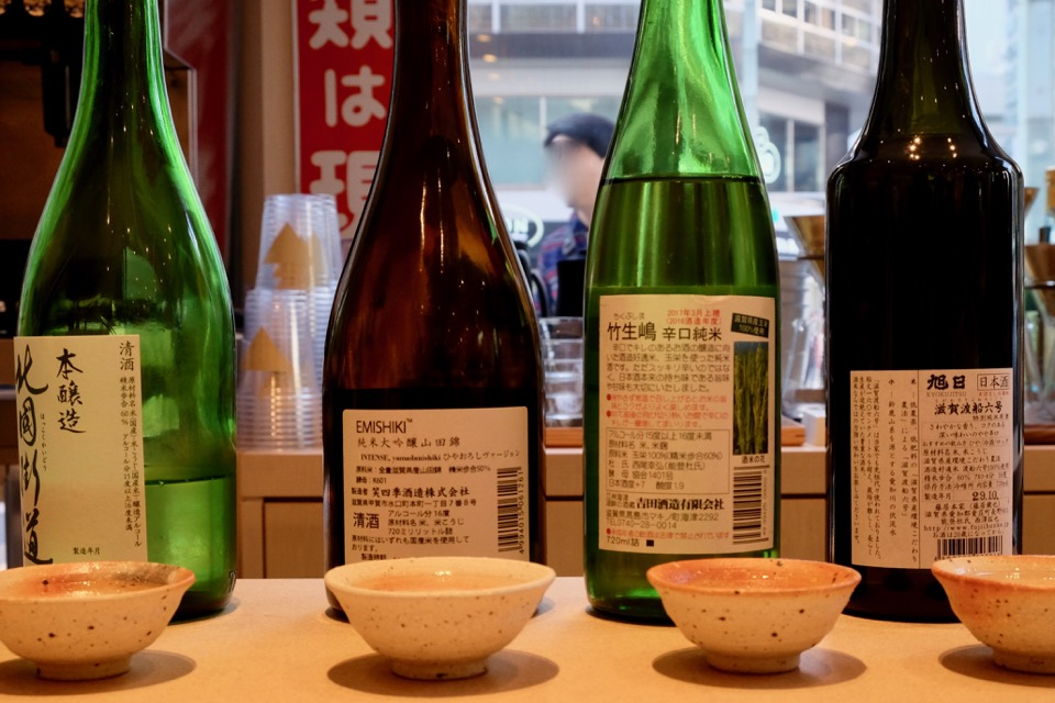 960_shigakoko-DSCF3131