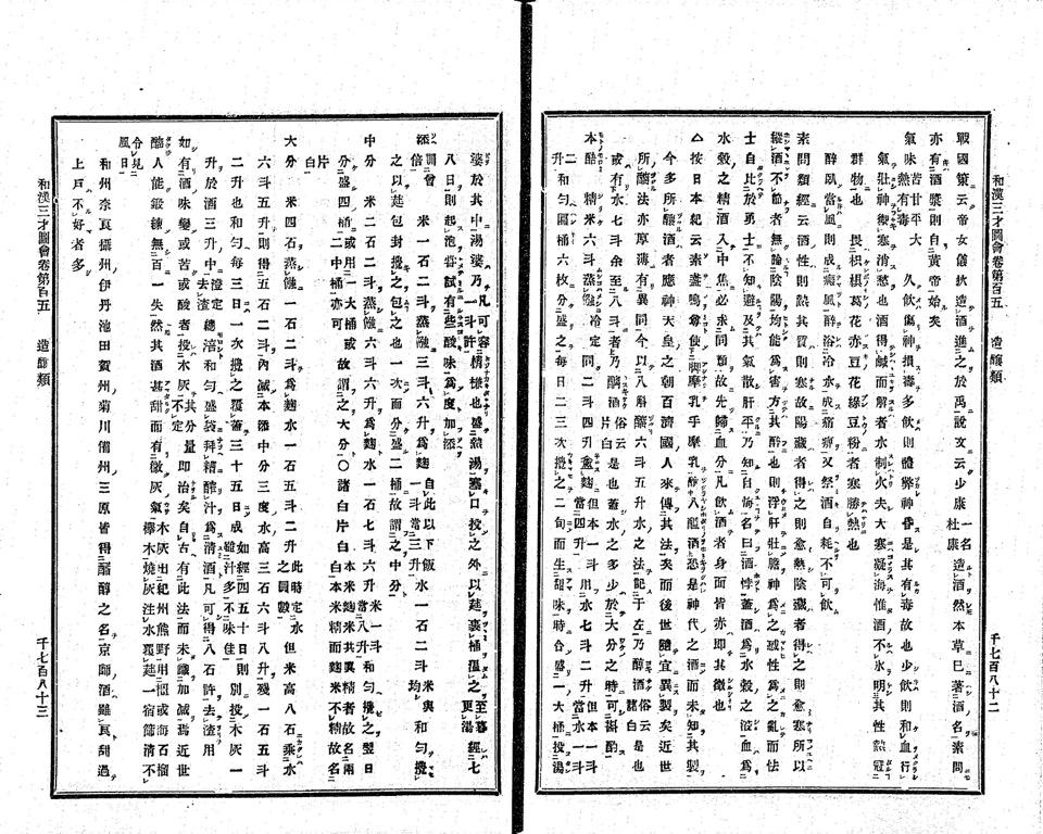 960_wakan-sansai-zue-105-p1782