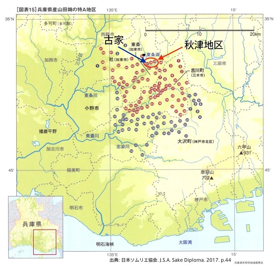 yamada-nishiki-toku-a-map