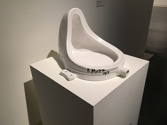 NIIZAWA Prize by ARTLOGUE 鈴木大輔さんインタビュー