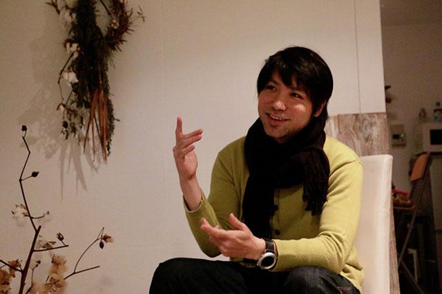 _s-niizawa-prize-34493590410_o