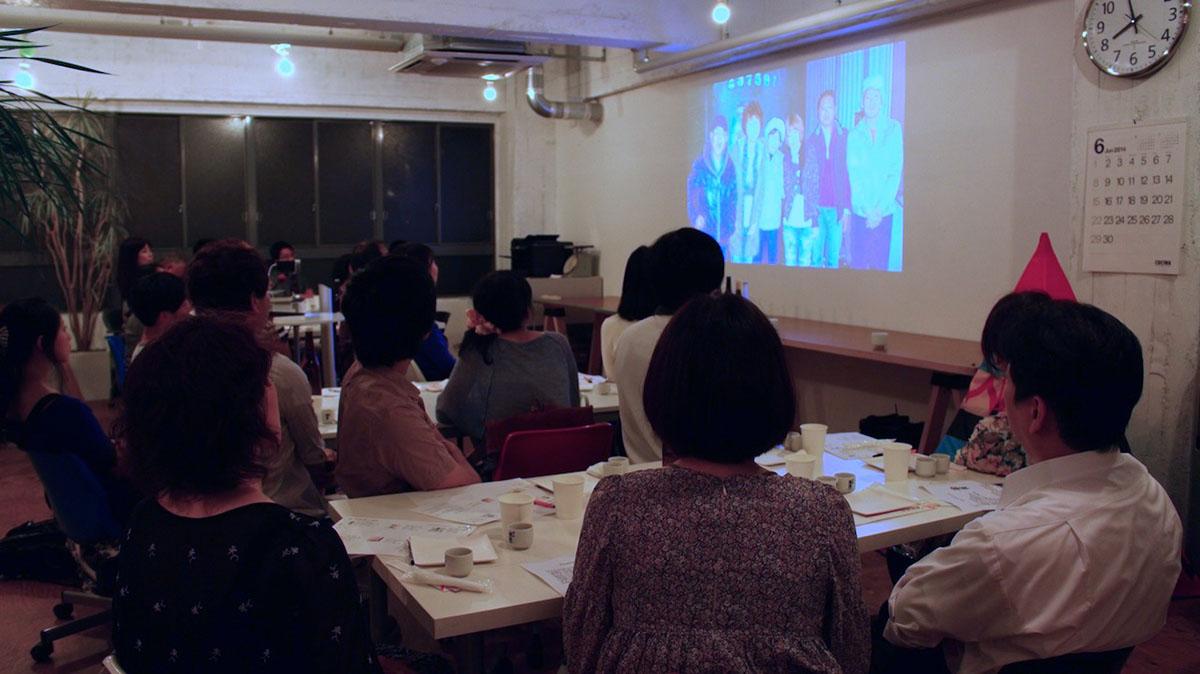 「富翁」北川本家の日本酒ストーリー 蔵元・杜氏・ファンの物語