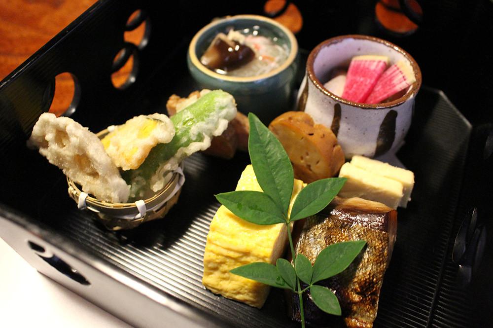 イベントレポート 日本酒レッスン その3「漆器と日本酒」〈後編〉